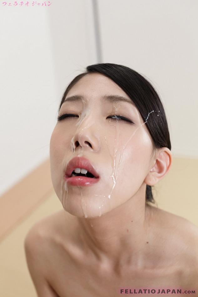 Rio Kamimoto Japanese Blowjob, 無修正フェラ - Photos and Movies ...
