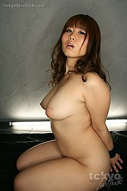 Japan Deep Throat BJ
